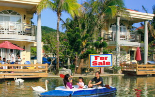 kenting Kenting 2 Nights Special Offer inn cheap